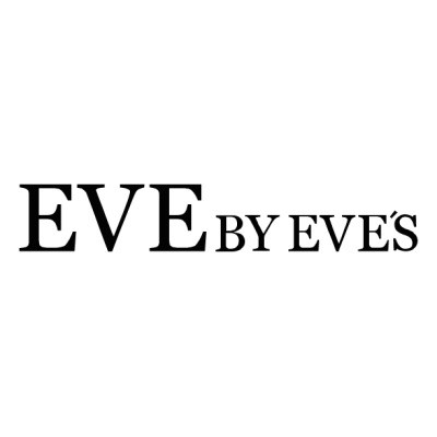 Eve By Eve's