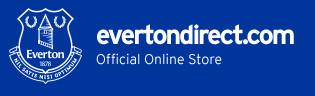 Evertonfc Logo