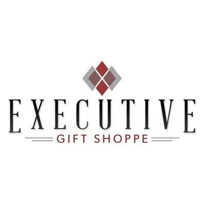 Executive Gift Shoppe Logo