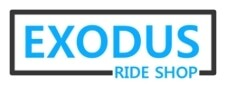 Exodus Ride Shop