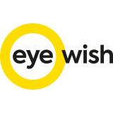 Eye Wish Logo