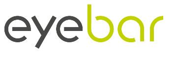 Eyebar.de Logo