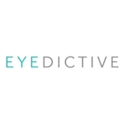 Eyedictive