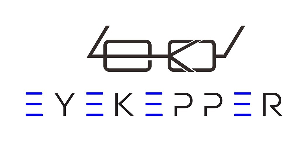 Eyekepper Logo