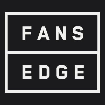 FansEdge