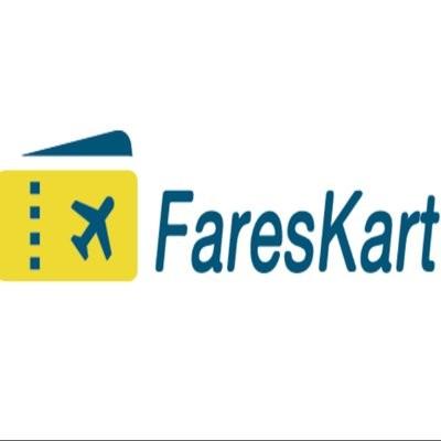 Fareskart Airlines