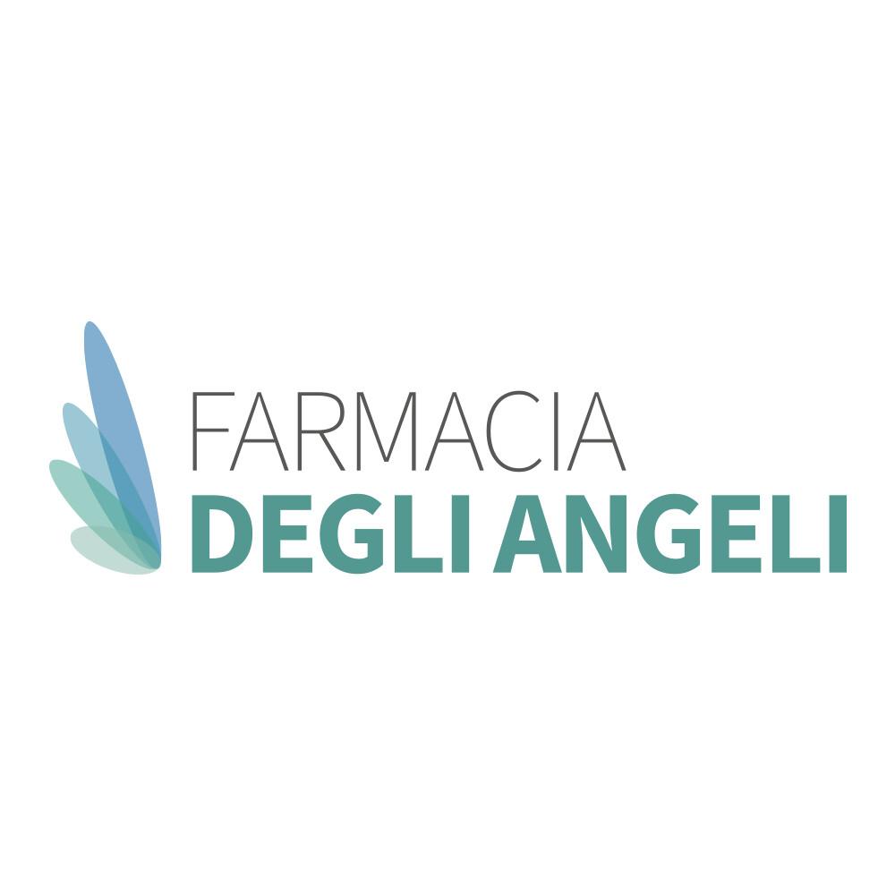 Farmacia Degli Angeli Logo