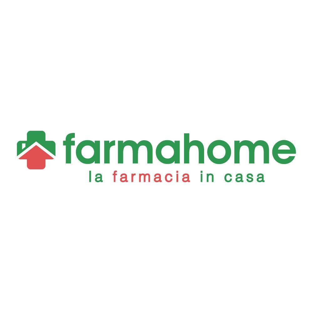 FarmaHome It Logo