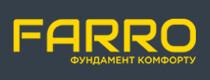 Farro [CPS] UA Logo