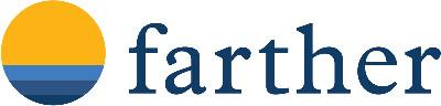 Farther Logo