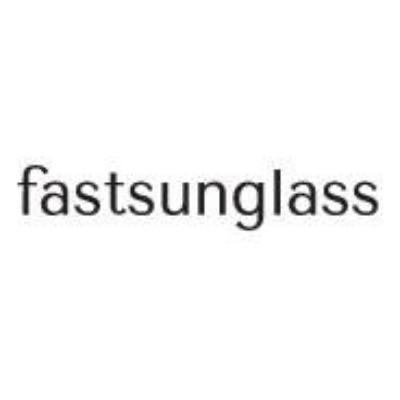 FastSunglass
