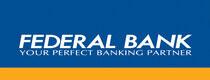 Federal247 [CPL] IN Logo