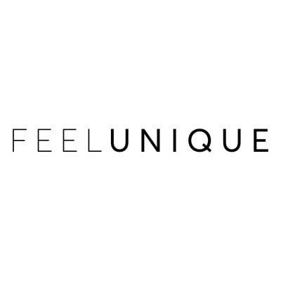 FeelUnique
