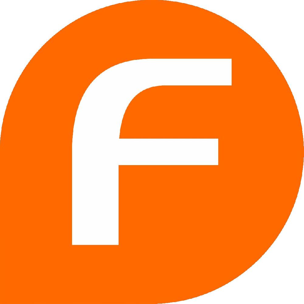 Fendess Logo