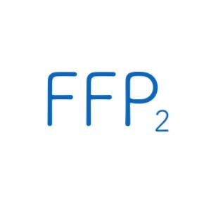 FFP2 Logo