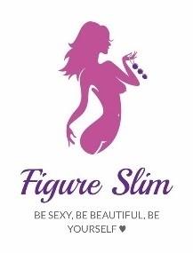 Figure Slim