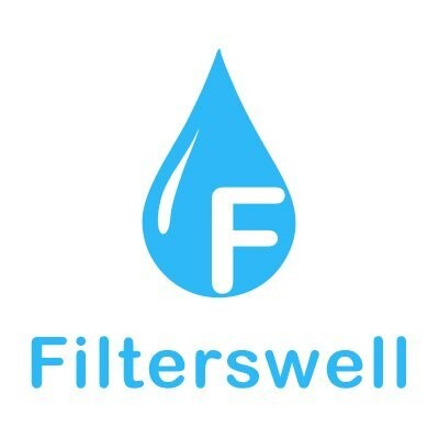 Filterswell