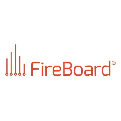 40 Off Fireboard Black Friday Ads Sales And Deals 2020