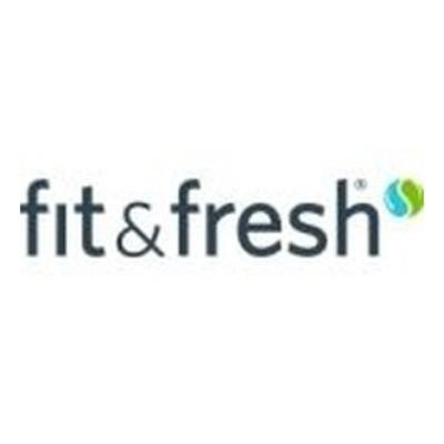 Fit & Fresh