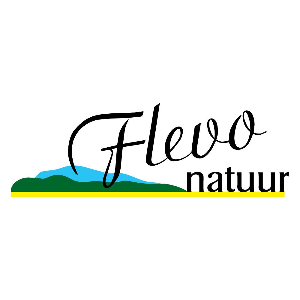 Flevonatuur.nl Logo
