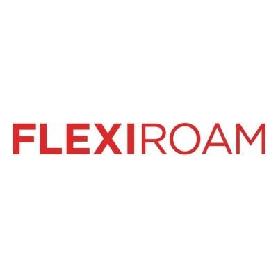 FLEXIROAM