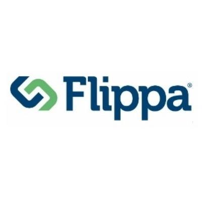 Flippa Logo