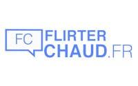 Flirterchaud Logo