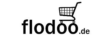 Flodoo.de Logo