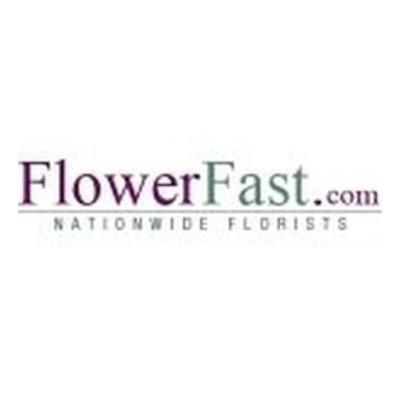 Flowers Fast