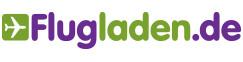 Flugladen.at Logo