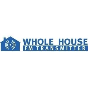 FM Transmitter Logo