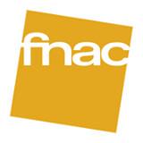 FNAC CH Logo
