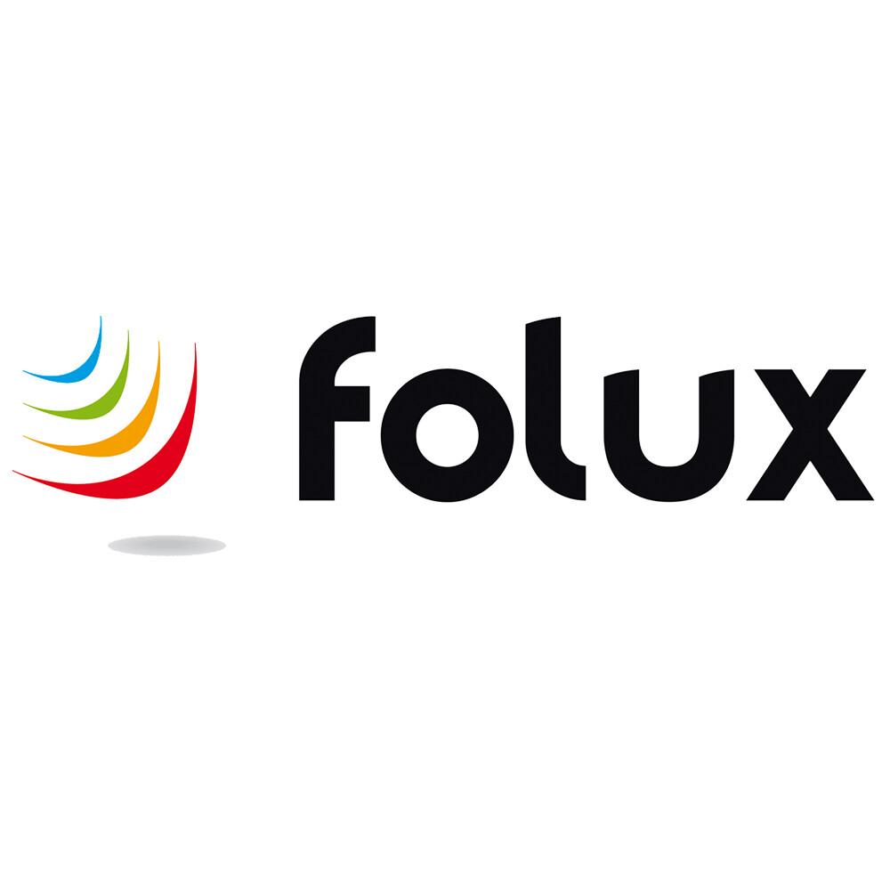 Folux.nl Logo