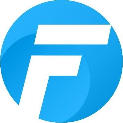 FoneGeek
