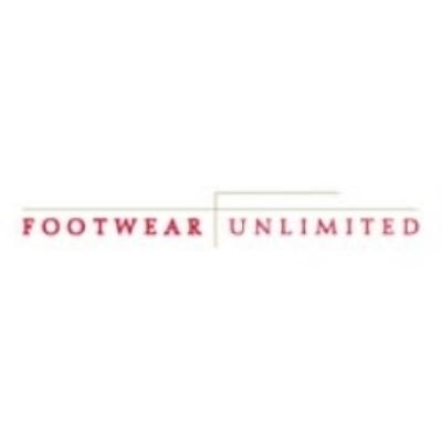 Footwear Unlimited