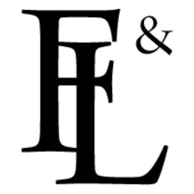 Forbes & Lewis