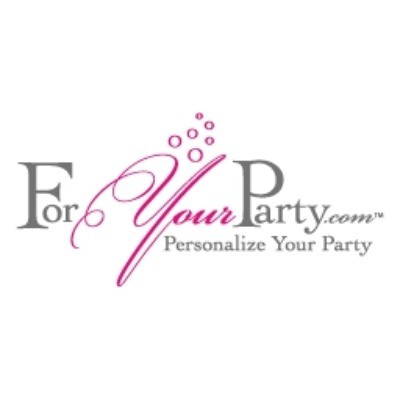 ForYourParty