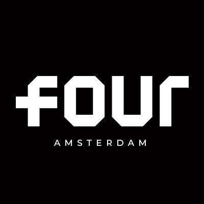 Four Amsterdam