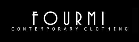 Fourmi Logo