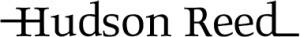 Fr Hudson Reed Logo