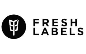 Freshlabels CZ