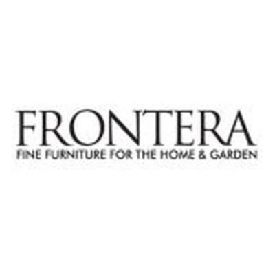 Frontera Furniture Company