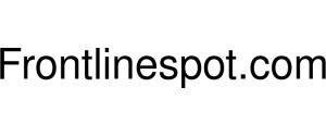 Frontlinespot Logo