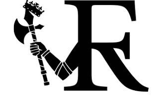 Frontrvnners Logo