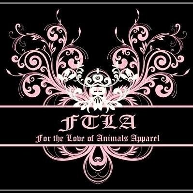 FTLA Apparel Logo