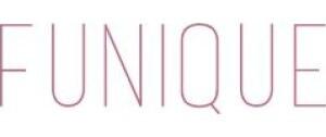 Funique Logo