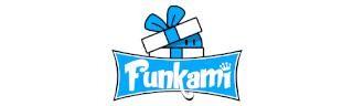 Funkami Logo