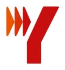 Future You Health Logo