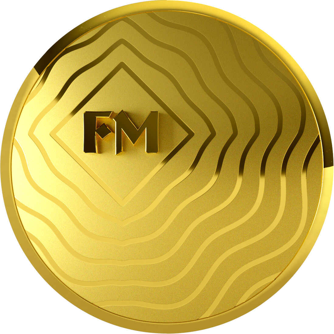 Futuremood Logo
