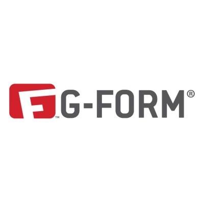 G Form